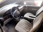 Chevrolet Tacuma 06.07.2019