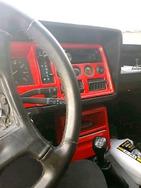 Ford Granada 26.06.2019