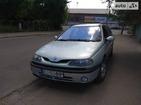 Renault Laguna 2000 Ивано-Франковск 1.9 л  универсал механика к.п.