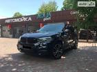 BMW X5 M 19.07.2019