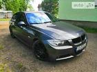 BMW M3 10.06.2019