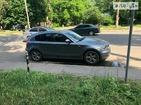 BMW M1 04.09.2019