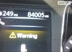 Nissan Titan 06.09.2019
