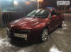Alfa Romeo 159 24.06.2019