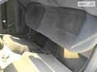 Chevrolet Lacetti 24.06.2019