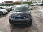 BMW i3 09.06.2019