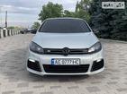 Volkswagen Golf 15.07.2019