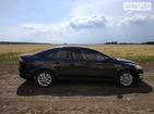 Ford Mondeo 09.07.2019