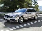 Mercedes-Benz C 200 08.01.2020
