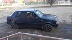 Dacia Nova 10.07.2019