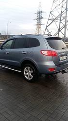 Hyundai Santa Fe 14.06.2019