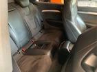 Audi S5 Coupe 2013 Харьков 3 л  купе автомат к.п.
