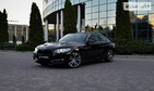 BMW 228 06.09.2019