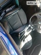BMW 3 Series 10.06.2019