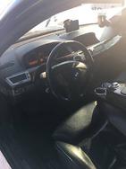 BMW 740 06.09.2019
