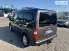 Ford Transit Connect 07.08.2019