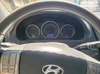 Hyundai ix55 (Veracruz) 29.07.2019