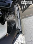 Mercedes-Benz B 150 27.07.2019