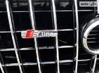Audi Q5 25.06.2019