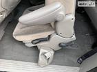 Chrysler Voyager 16.07.2019