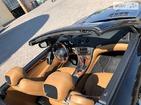 Mercedes-Benz SL 500 06.09.2019