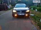 Renault Megane 30.07.2019