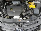 Mazda CX-7 14.07.2019