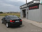 BMW 328 06.09.2019