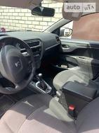 Peugeot 301 13.08.2019