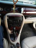 Rover 75 14.06.2019
