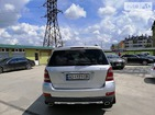 Mercedes-Benz GL 500 13.08.2019