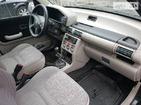 Land Rover Freelander 05.09.2019