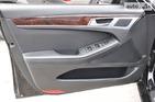Hyundai Genesis 06.09.2019