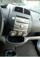 Toyota Paseo 19.06.2019