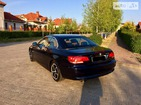 BMW 325 10.06.2019
