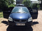 Ford C-Max 31.08.2019