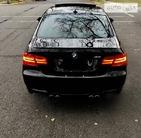 BMW M3 04.07.2019
