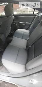 Mazda 3 05.07.2019