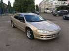 Dodge Intrepid 25.07.2019