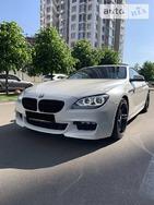 BMW 650 17.07.2019