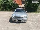 Chrysler 300C 24.06.2019