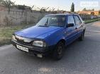 Dacia SupeRNova 08.07.2019
