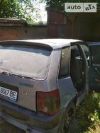 Fiat Tipo 09.08.2019