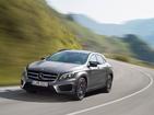 Mercedes-Benz GLA 200 08.01.2020