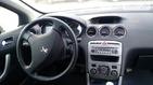 Peugeot 408 08.06.2019
