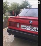 BMW 320 24.06.2019