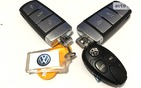 Volkswagen Passat Alltrack 2013 Киев 2 л  универсал автомат к.п.