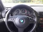 BMW 530 06.09.2019