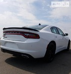 Dodge Charger 10.07.2019