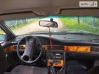 Audi 100 17.06.2019